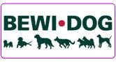 Pienso Bewi Dog
